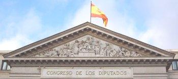 Frontal Congreso