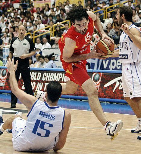 Final 2006