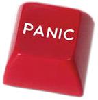 Boton del Pánico