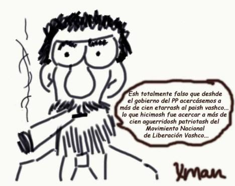 06_12_19_Rajoy_otra_tregua