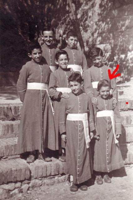 Federico Jimenez Losantos