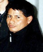 Carlos Alonso Palate