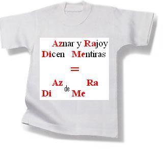 camiseta_mera