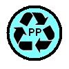 pin_pp