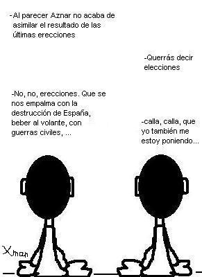 charla_erecciones