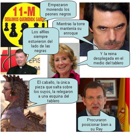 jaque_al_rey