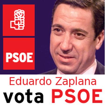 Vota PZOE